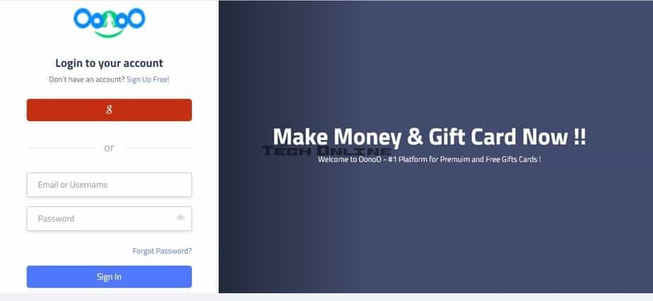 موقع بطاقات جوجل بلاي مجانا