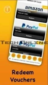 بطاقة جوجل بلاي مجانا 2021