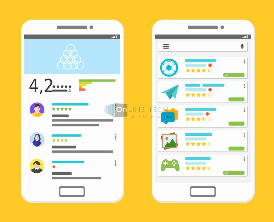 كيفية ربح بطاقات جوجل بلاي مجانا 2021 || 25$