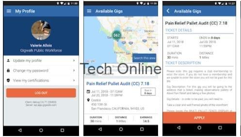 تطبيق ربح رصيد بايبال مجانا