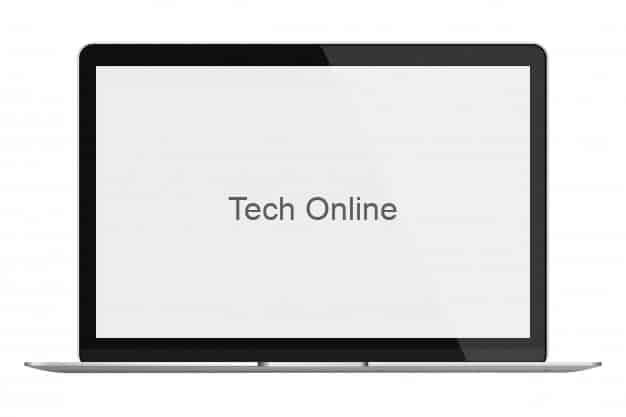 إصلاح مشكلة الشاشة البيضاء للكمبيوتر المحمول [شاشة الموت البيضاء WSOD]