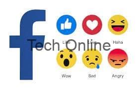 زيادة لايكات صفحة الفيسبوك العامة والشخصية بطريقة حصرية 2021