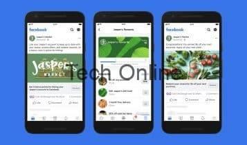 زيادة لايكات صفحة الفيسبوك العامة والشخصية بطريقة حصرية