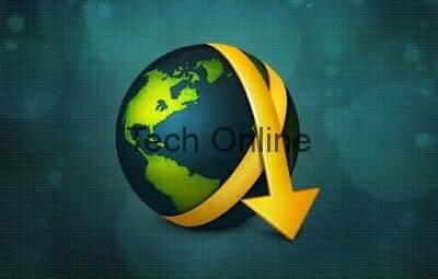 1624716750 194 أفضل 10 برامج تنزيل إنترنت مجانية وسريعة للكمبيوتر الشخصي