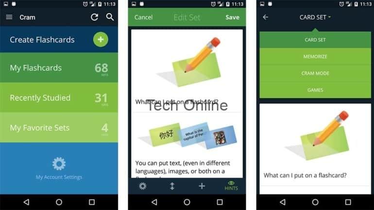 6 من أفضل التطبيقات التعليمية للأطفال لنظام Android 3