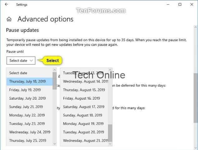 3 طرق لتقليل استهلاك الإنترنت على نظام التشغيل Windows 10