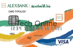 swift code alex bank