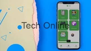 افضل تطبيقات ربح بطاقات جوجل بلاي مجانا ! 10$
