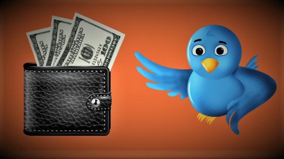 كيفية-الربح-من-تويتر
